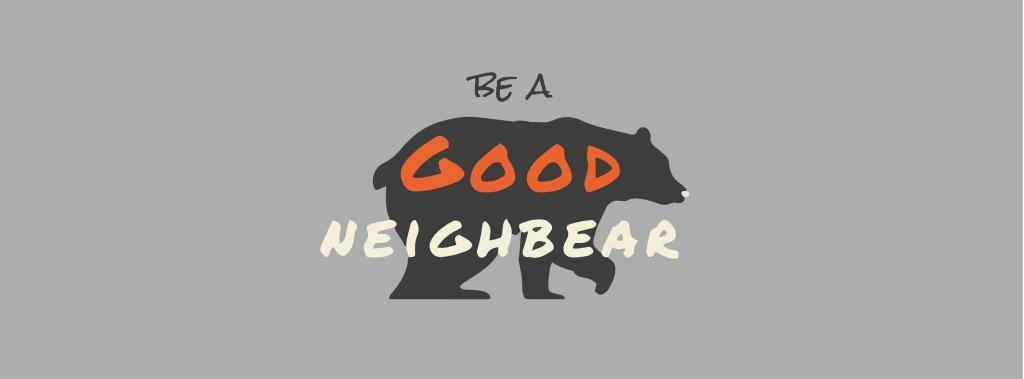 good-neighbear-01